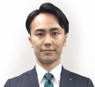 小中 孝仁 - 社員インタビュー| ...